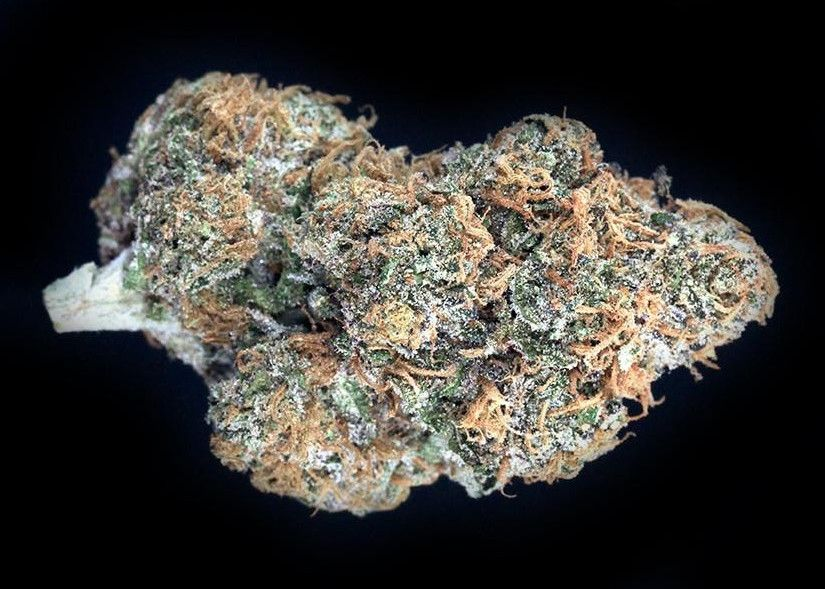 Best Tasting Marijuana Strains Grape Ape