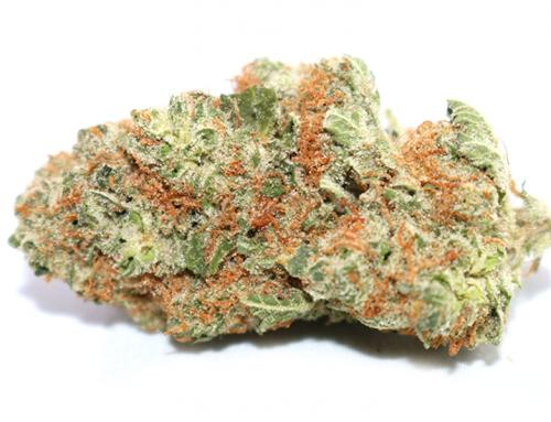 Top 6 Best-Tasting Cannabis Strains 2018