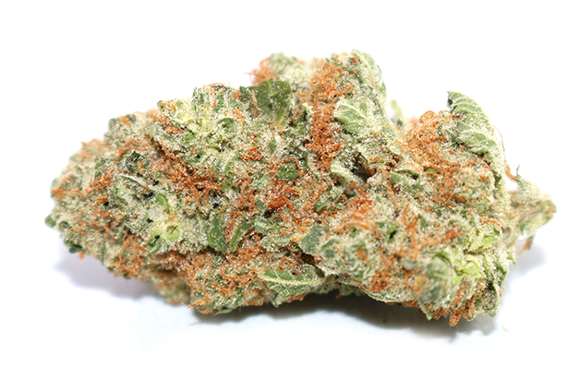 Best Tasting Marijuana Strains Tangie
