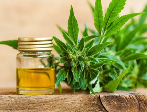 Why CBD Might Not be Working For You