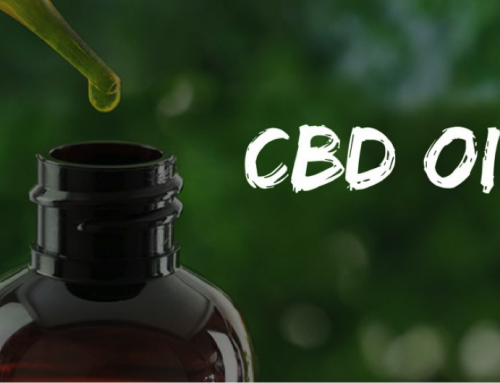 Eight Major Myths About CBD Products (and the Truths Behind Them)