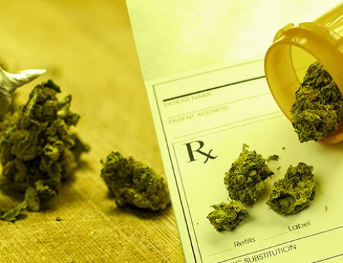 Is There a Difference Between Recreational and Medical Cannabis?