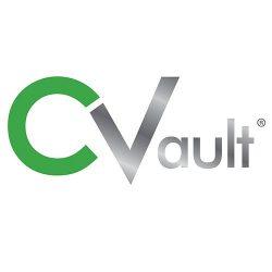CVault