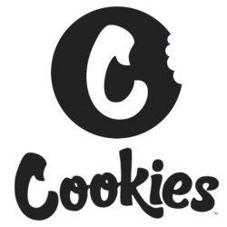 Cookies SF